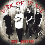 Sick of It All, Nonstop mp3