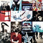 U2, Achtung Baby (Deluxe Edition) mp3