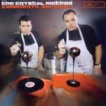 The Crystal Method, Community Service II mp3