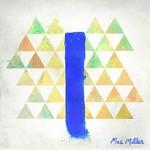 Mac Miller, Blue Slide Park
