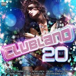Various Artists, Clubland 20