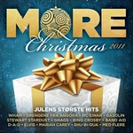 Various Artists, More Christmas 2011 mp3