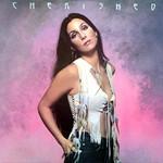 Cher, Cherished mp3
