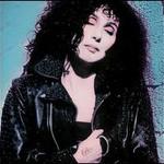 Cher, Cher (1987) mp3
