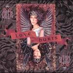 Cher, Love Hurts mp3
