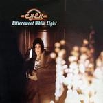 Cher, Bittersweet White Light mp3
