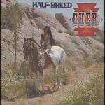 Cher, Half-Breed mp3