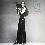 Cher, Dark Lady mp3