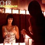 Cher, Backstage