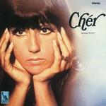 Cher, Cher (1966)