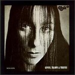 Cher, Gypsys, Tramps & Thieves