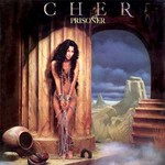 Cher, Prisoner mp3