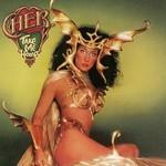 Cher, Take Me Home mp3