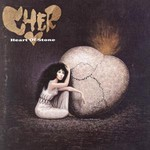 Cher, Heart Of Stone mp3