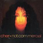 Cher, Not.com.mercial mp3