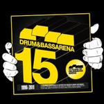 Various Artists, Drum & Bass Arena: 15 Years mp3