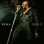 Seal, Soul 2 mp3