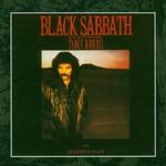 Black Sabbath, Seventh Star