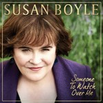 Susan Boyle, Someone To Watch Over Me mp3