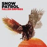 Snow Patrol, Fallen Empires mp3