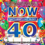 Various Artists, Now, Vol. 40 (US) mp3