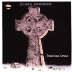 Black Sabbath, Headless Cross mp3
