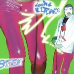 Beck, Midnite Vultures mp3