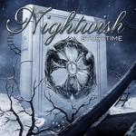 Nightwish, Storytime