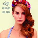 Lana Del Rey, Video Games