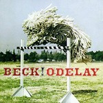 Beck, Odelay mp3