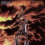 Beck, Mellow Gold mp3