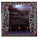 Black Sabbath, Tyr