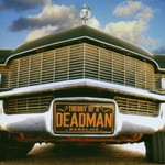 Theory of a Deadman, Gasoline