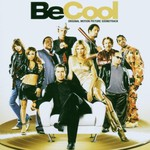 Various Artists, Be Cool mp3