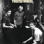 Twisted Wheel, Twisted Wheel