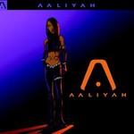 Aaliyah, Aaliyah