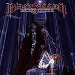 Black Sabbath, Dehumanizer