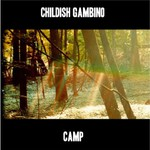 Childish Gambino, Camp