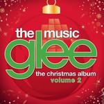 Various Artists, Glee: The Music, The Christmas Album Volume 2 mp3