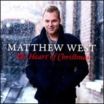 Matthew West, The Heart of Christmas