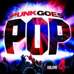 Various Artists, Punk Goes Pop, Volume 4