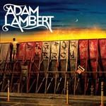 Adam Lambert, Beg For Mercy mp3