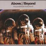 Above & Beyond, Anjunabeats, Vol. 8 mp3