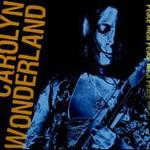 Carolyn Wonderland, Peace Meal mp3
