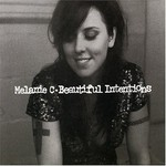 Melanie C, Beautiful Intentions mp3