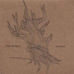 The Antlers, Uprooted