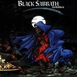 Black Sabbath, Forbidden