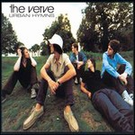 The Verve, Urban Hymns