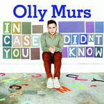 Olly Murs, In Case You Didn't Know mp3