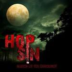 Hopsin, Gazing at the Moonlight mp3